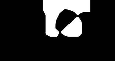 Silo Building Design – Bendigo Logo